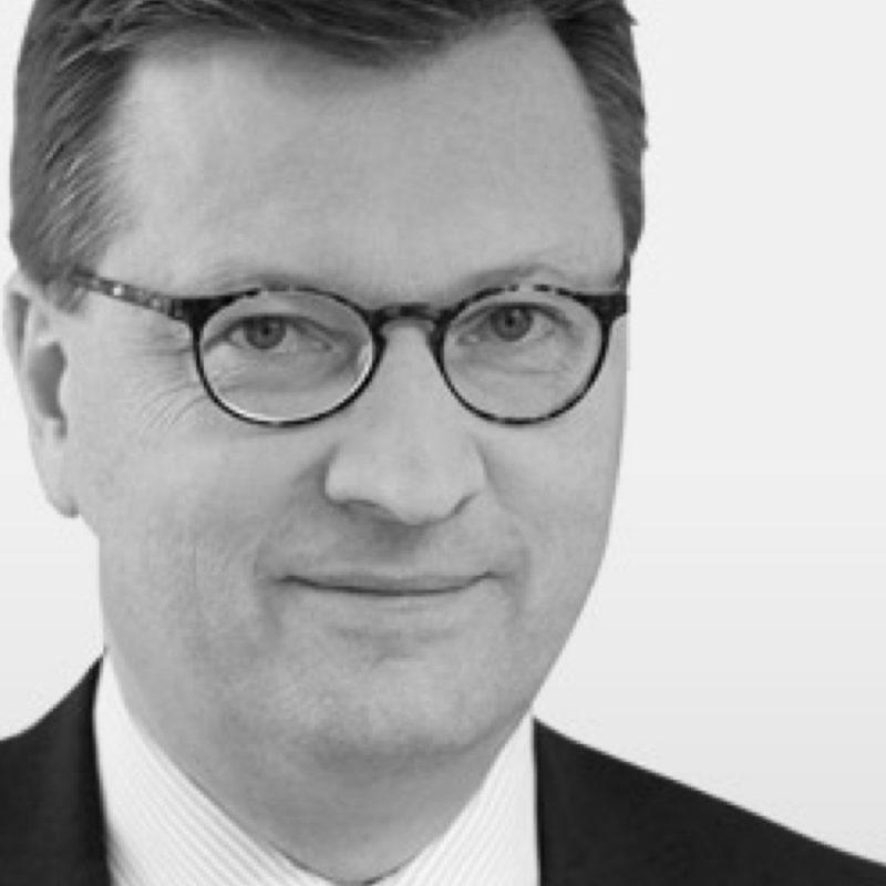 Konstantin Graf Lambsdorff