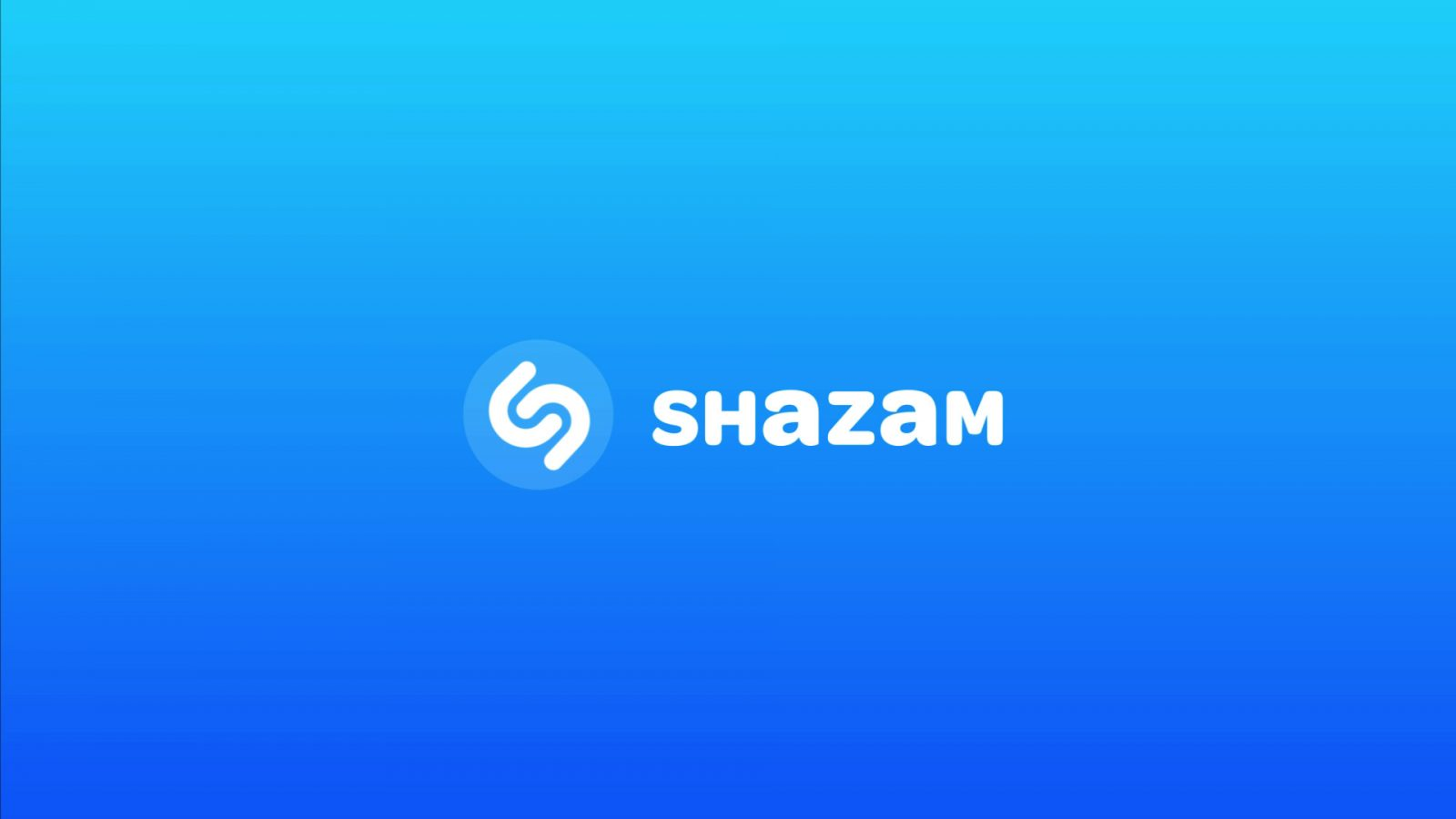 Logo Shazam YOC Publisher